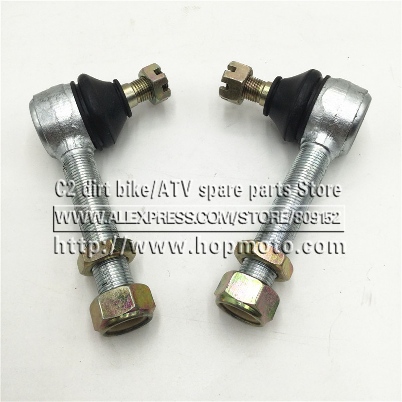 ATV Quad Chinese Ball Joint For Front Up&down Swing Arm Rocker Spare Parts M16
