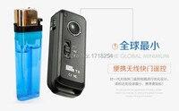 Pixel Wireless Shutter Release Remote Control T8 N3 For Canon 7D 7D2 5D3 5D2 1DSerise 50D