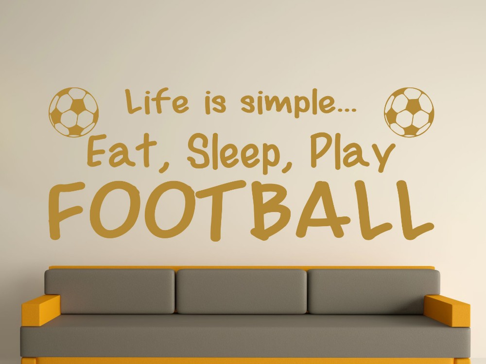 image of wall art quote stickers uk family wall sticker home kitchen