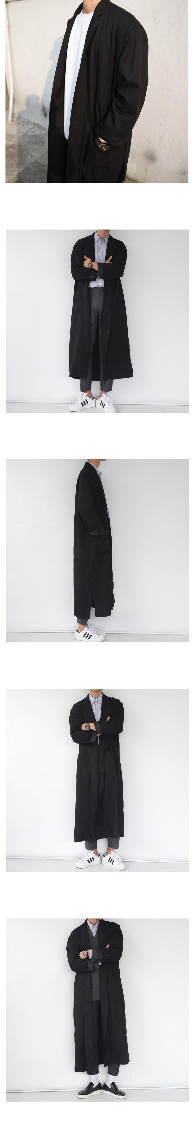 PUNCK coat (5)