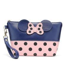 Make Up Organizer Bag makeup bags and cases cosmetic travel women make up pouch