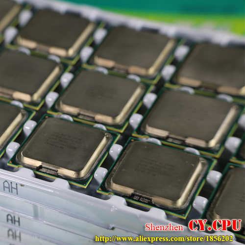 Intel Celeron Dual-Core E3300 CPU Processor (2.5 GHz/1 M/800 GHz) Socket 775 gratis pengiriman