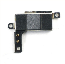 Original High Quality For iPhone 6 Plus 5 5 Vibrator Vibration Silent Module free shipping With