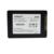 Goldenfir sata3 ssd 30 gb 32 gb discos de estado sólido ssd de disco duro DISCO DURO de 2.5 Pulgadas para las tabletas de Escritorio Del Ordenador Portátil hd discos SSD 30 gb