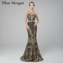 2d698a4788 Popular Red Sequin Dress Red Carpet-Buy Cheap Red Sequin Dress Red ...