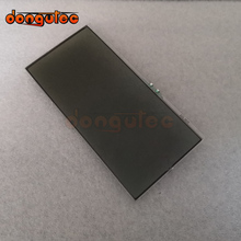 2PIN גדול גודל אור שסתום ריתוך LCD מסך צורם מתג משתנה אור LCD מסך 3 Vlcd תריס עבור ריתוך קסדה גרסה