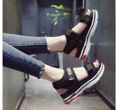 SH70 fashion SH 8 5
