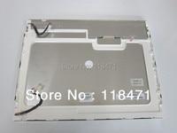 LQ150X1LW71N 15 0 A Si TFT LCD Panel For SHARP