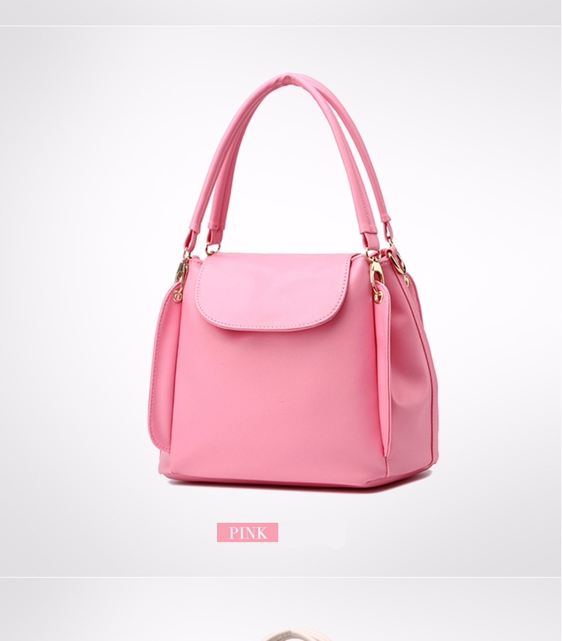 women handbag (14)