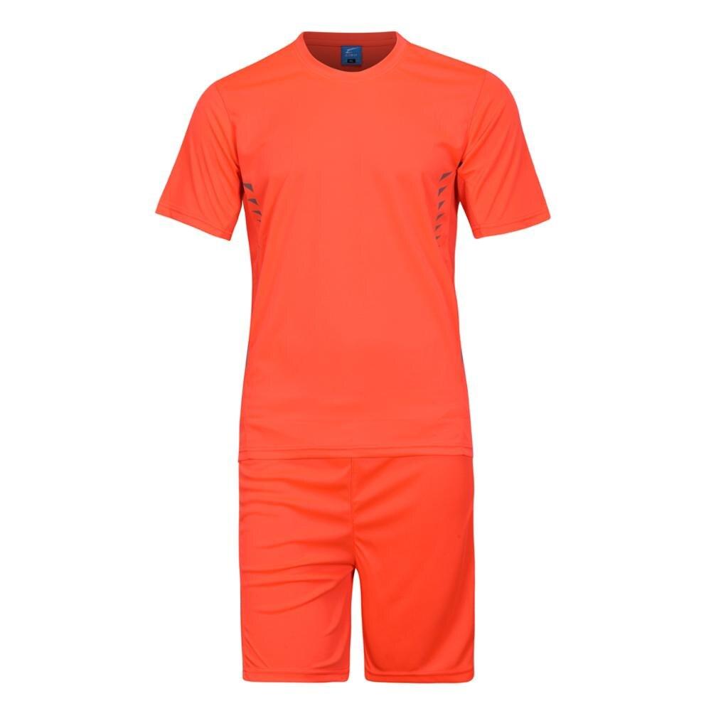Online shopping football jerseys