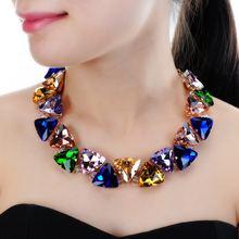 Модные ювелирные изделия jerollin Золотая цепочка искусственные