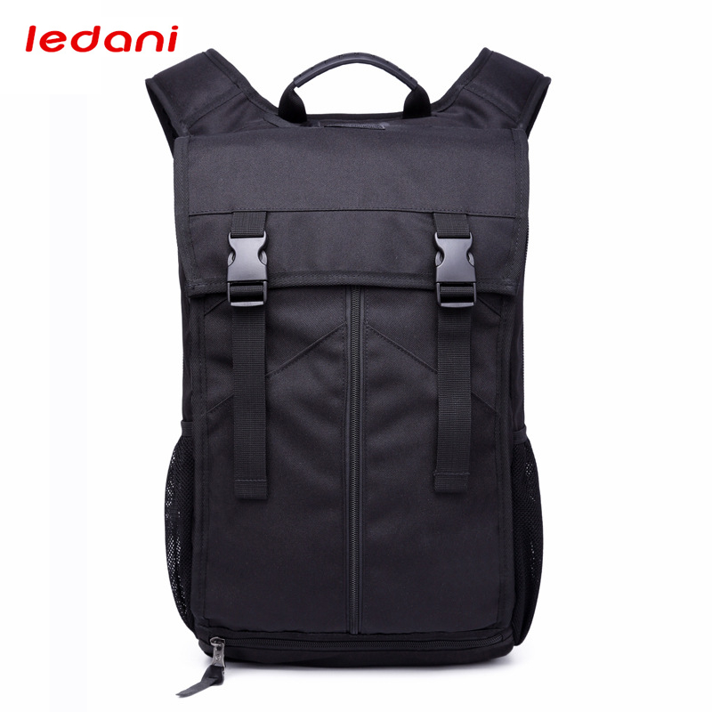 LEDANI Anti-thief Laptop Backpack for 16 inch Charging USB Computer Backpacks Waterproof  Man Busines Women Male Travel Bags sopamey usb charge men anti theft travel backpack 16 inch laptop backpacks for male waterproof school backpacks bags wholesale