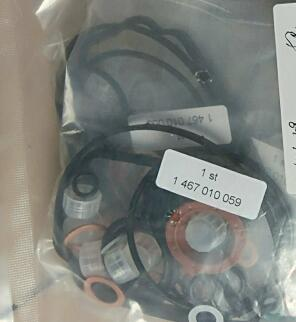 Fuel Pump Repair Kit 1467010059 / Gasket Kit 1467010059