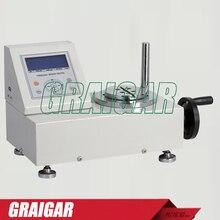 Wholesale High accuracy Digital Torsional Spring Tester Meter ANH-1,2,3,5,10,20N.m