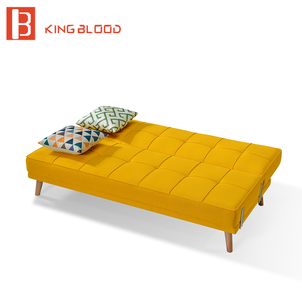 European Style Sofa Bed Come Design