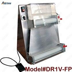DR1V-FP