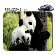 Chinese Panda. 180 X220x2cm Rubber Gaming Mouse Mat Can Be 2 Tablet Usb Micro Sd Laptop Mini PC The Rid_device_info_keyboard