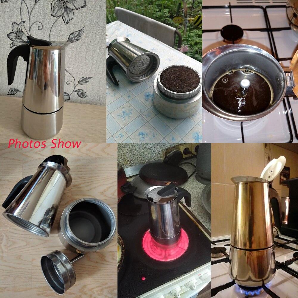 maka-coffee-pot