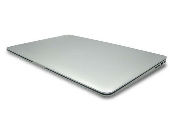 Дешевые Оконные рамы 10 ноутбуки Ultrabook ультратонкий Z8300 4 ядра 4 ГБ Оперативная память 64 ГБ Встроенная память 14.1 дюймов Оконные рамы ноутбука Tablet Школа компьютер PC