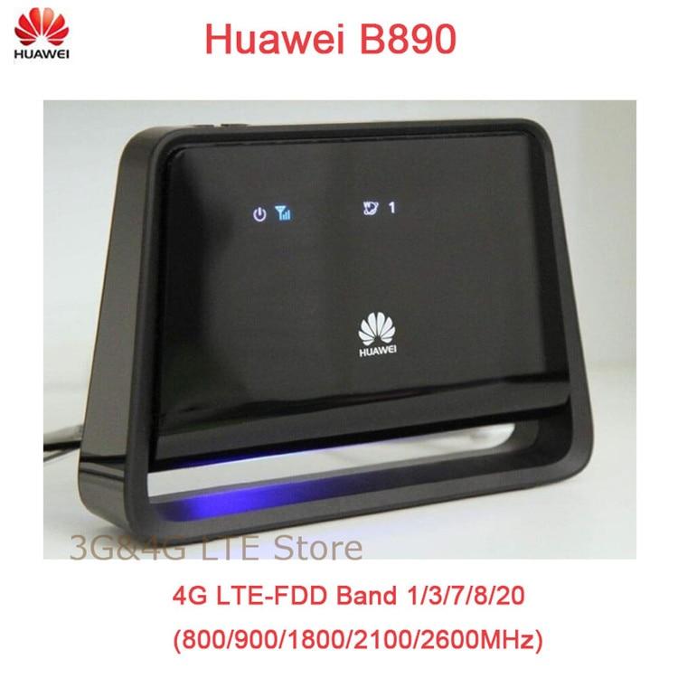 4g router Huawei B890 B890-66 B890-73 4G LTE mifi router 4g wifi dongle wifi router4g cpe Router pk b880 b593-22 b593 e5186 unlocked huawei b593 b593u 12 lte mifi wifi 4g home router wireless 4g lte dongle with sim card slot cpe pk e5172 b880 b890
