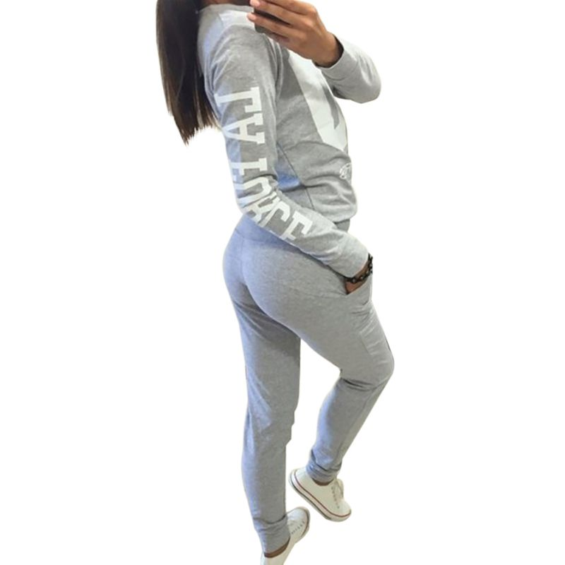 S72 Women Seamless Bra+pants Leggings Set Fitness Workout Tracksuit Suits & Sets