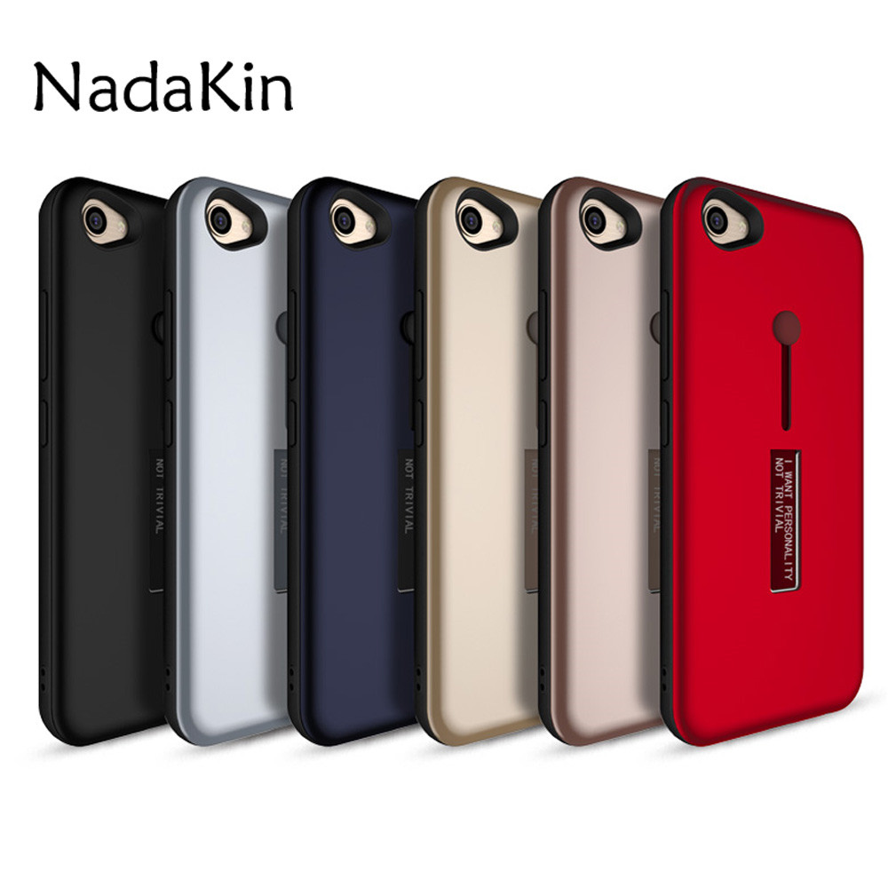 Luxury Phone Case For Vivo Y66 Cases Flower Leaf Black Soft Silicone V5 Plus V5plus Elegant Retro Flip Leather Cover Anti Shock Stretchable Finger Ring X9 V9 Y85 X21 Ud Y71