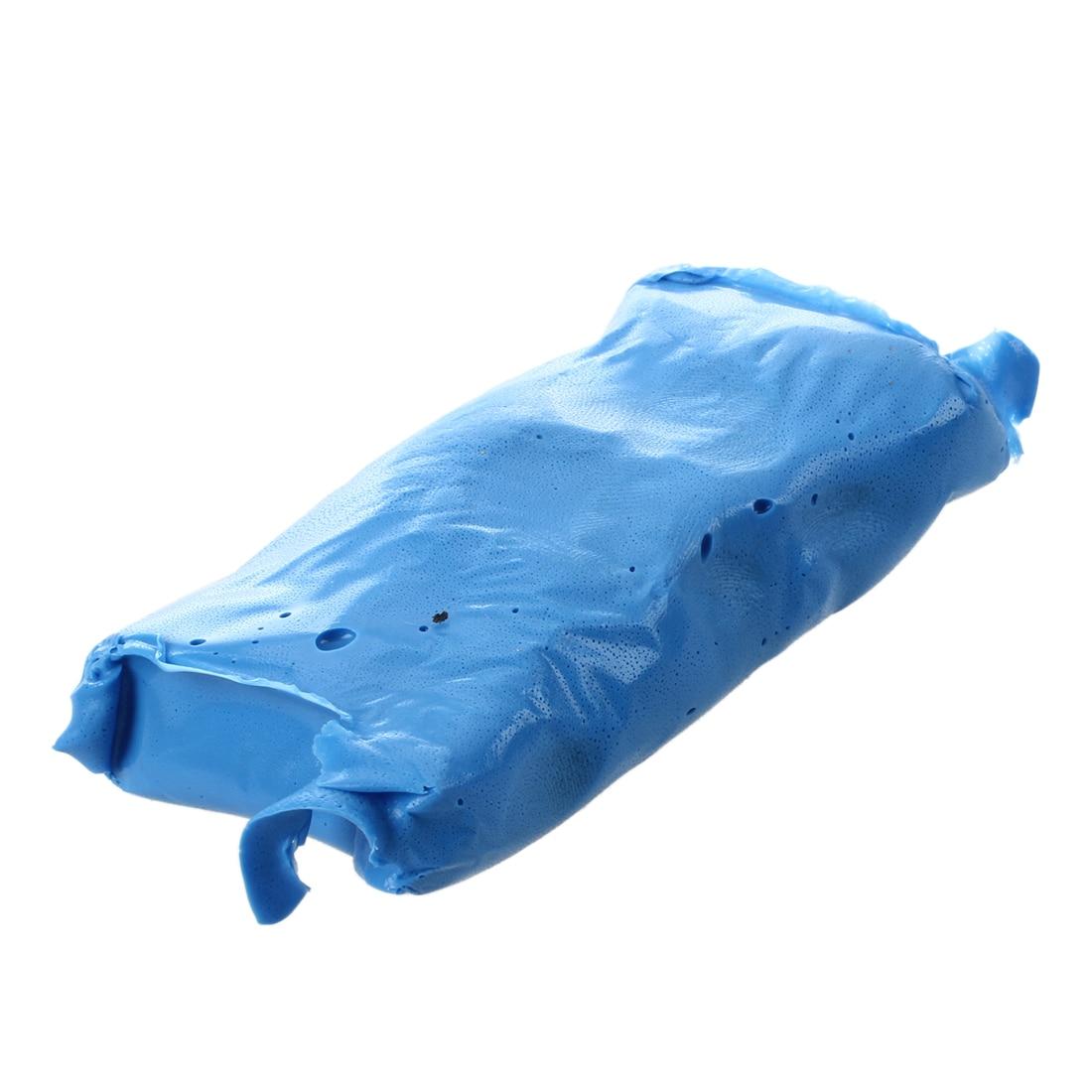 Car Clay Bar Auto Detailing Magic Claybar Cleaner---Blue