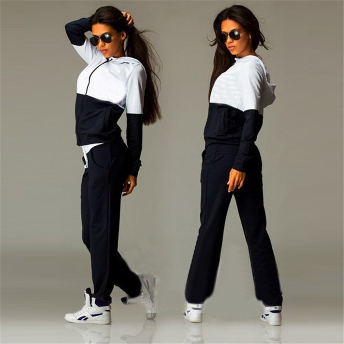 sportswear women (1)