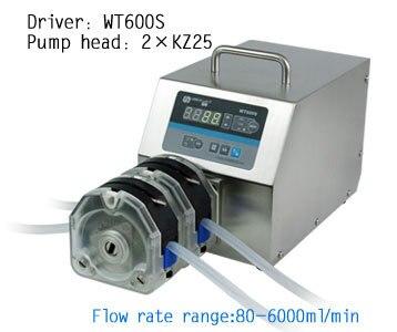 WT600S 2XKZ25.jpg
