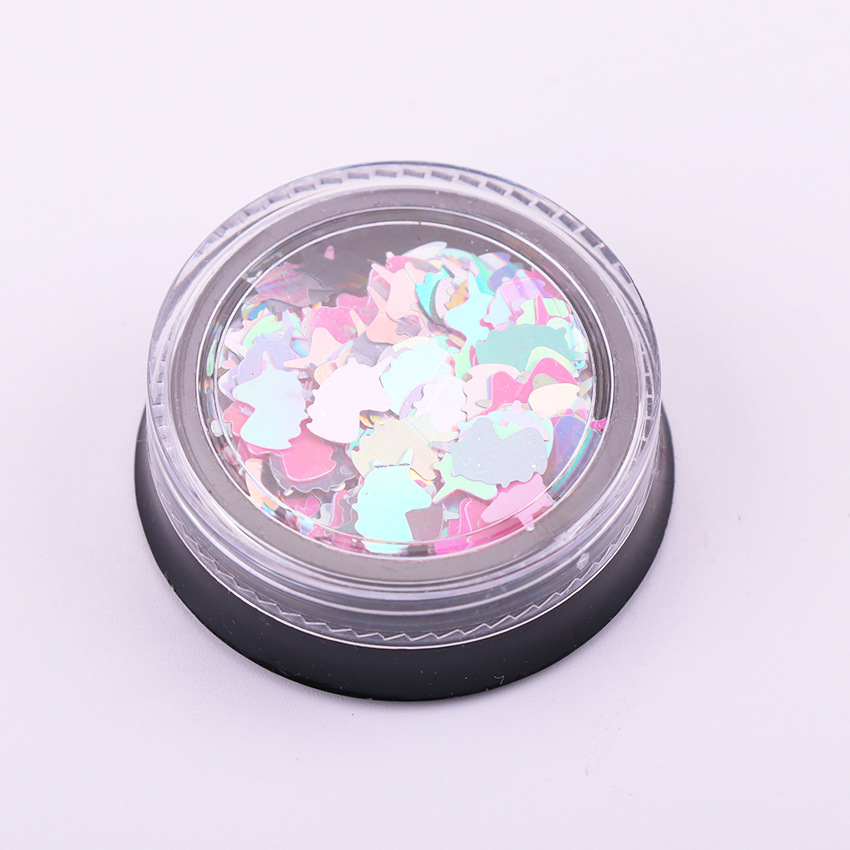 Buy chunky glitter eye and get free shipping on AliExpress.com e4d790945341