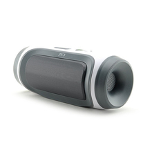 JY-3 Wireless Portable Bluetooth Speaker Outdoor HIFI Speakers Music MP3 Player Sound Box Support TF Card With FM Audio Receiver