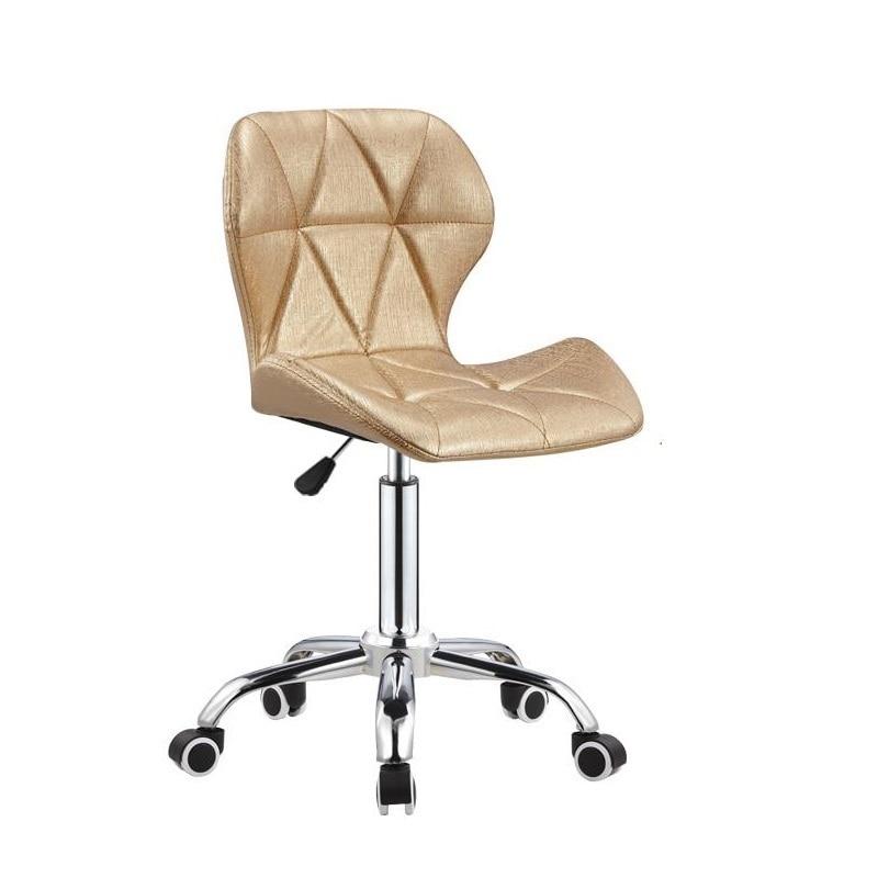 Ikayaa Taburete Banqueta Todos Tipos Cadir Kruk Sandalyeler Stuhl Sedie Silla Tabouret De Moderne Stool Modern Bar Chair