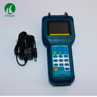 Original DS2400T Catv Signal Level Meter DVB-T Qam Signal Level Meter