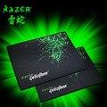 Azer Goliathus версия игры для мыши скорость 200 * 240 * 1.5 мм версия не изменит Dota2 diablo 3 CS коврик для мыши