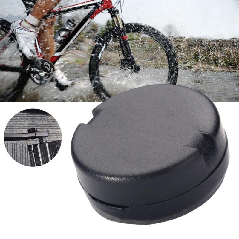 Waterproof Bike Bicycle Cycling Smart Wireless Bluetooth ANT Cycling Bike Bicycle Speed Cadence Sensor Bike Accessories sunding bluetooth 4 0 waterproof wireless combo cadence sensor