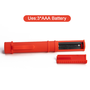 Image 4 - Портативный мини фонарик 1000 лм, рабочий осмотр, светодиодный фонарик COB, многофункциональный фонарик для технического обслуживания