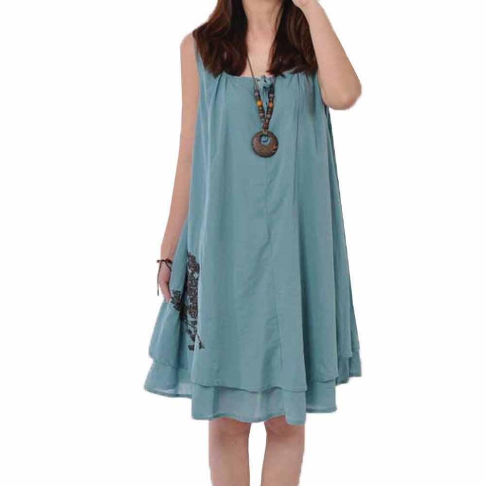 mango yellow comforter tp dresses maxi dress silk comfortable