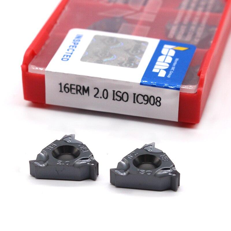 16ER 1.0 ISO 1.25 1.5 1.75 2.0 2.5 3.0 22ER 3.5 4.0 4.5 5.0 Thread turning tools Tungsten Carbide Insert Threading Lathe16ER 1.0 ISO 1.25 1.5 1.75 2.0 2.5 3.0 22ER 3.5 4.0 4.5 5.0 Thread turning tools Tungsten Carbide Insert Threading Lathe