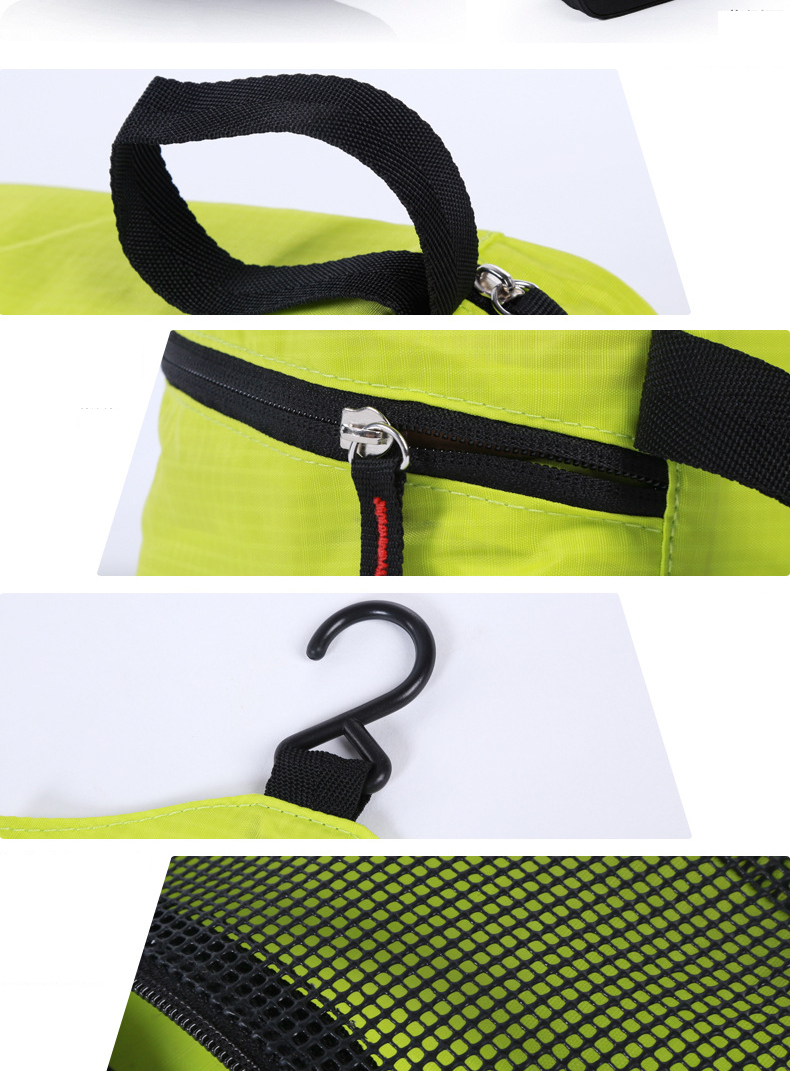 New-Hanging-Toiletry-Bag-Travel-Toiletry-Wash-Organizer-Kit-for-Men-Women-Cosmetics-Make-Up-Sturdy-Hanging-Hook-Shower-Bags_09
