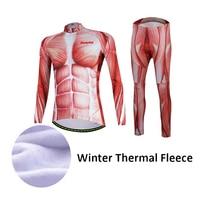 https://ae01.alicdn.com/kf/HTB1uqFtXI_vK1Rjy0Foq6xIxVXaM/Aogda-Men-Winter-Thermal-Fleece.jpg