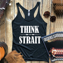 Womens Country Top Rodeo Tops  Summer Vacation Clothes Gotta Have A Fiddle In The Band Tank Music Tanks Sunrise