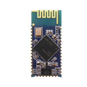 Image 1 - BTM308 QCC3008 stereo Bluetooth 5.0 ses modülü aptx ll modülü I2S çıkışı TWS
