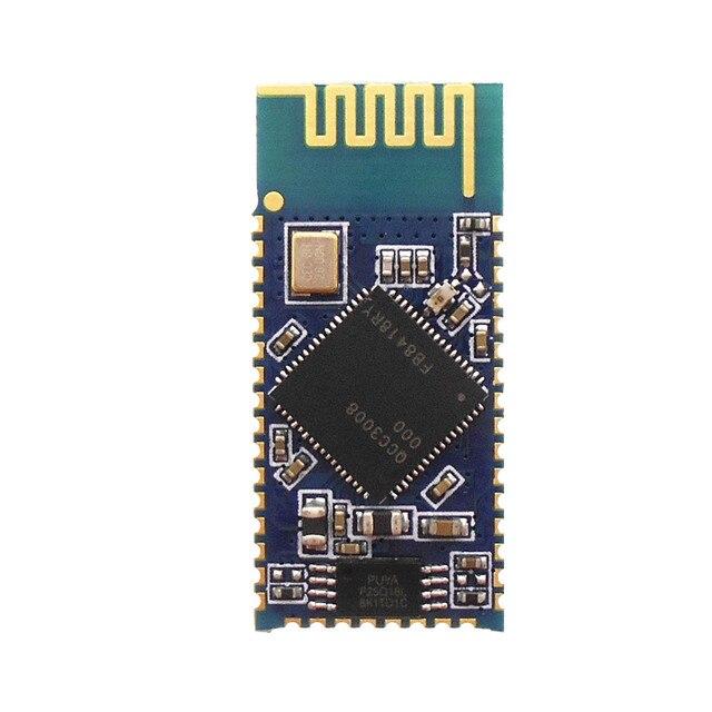 BTM308 QCC3008 stereo Bluetooth 5.0 ses modülü aptx ll modülü I2S çıkışı TWS