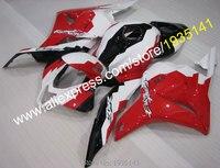 Hot Sales,For Honda F5 Fairing CBR600RR 2009 2010 2011 2012 CBR600 600RR CBR Customized Motorcycle Fairing (Injection molding)