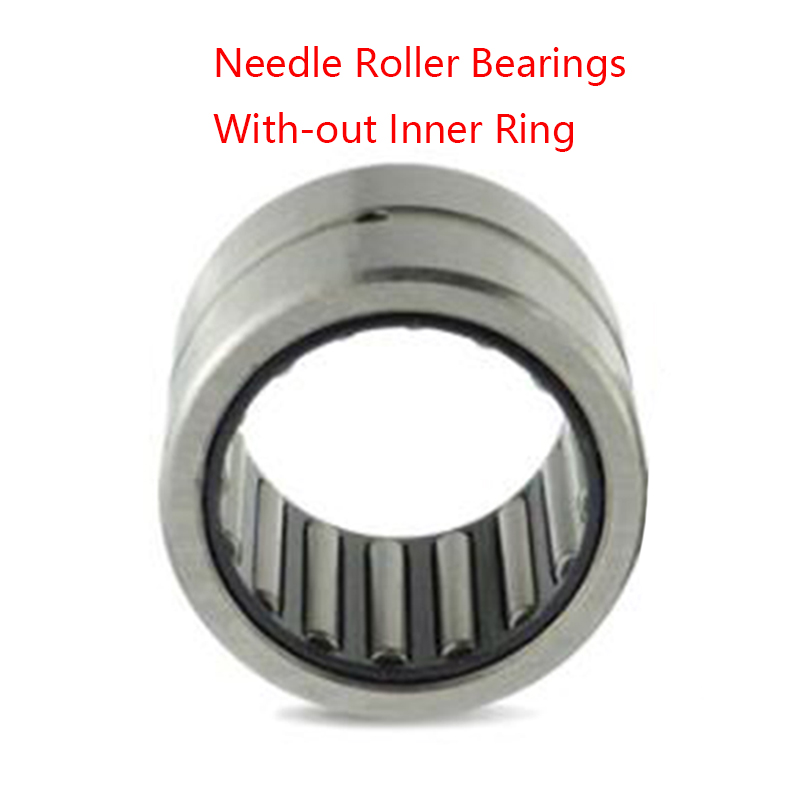 "1-13//16/"" ... INCH KOYO IR-2916 NEEDLE ROLLER BEARING INNER RING REGULAR WIDTH"