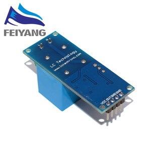 Image 2 - Active Single Phase Voltage Transformer Module AC Output Voltage Sensor