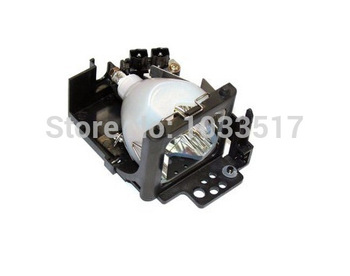 Projector Lamp with Housing DT00521 for CP-X275/CP-X275A/CP-X275W/CP-X327/ED-X3250/ED-X3270/ED-X3270A