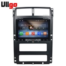9 inch 4GB RAM Android 8.0 Car Head Unit for Peugeot 405 Autoradio GPS Car Stereo with BT Radio RDS Mirrorlink Wifi