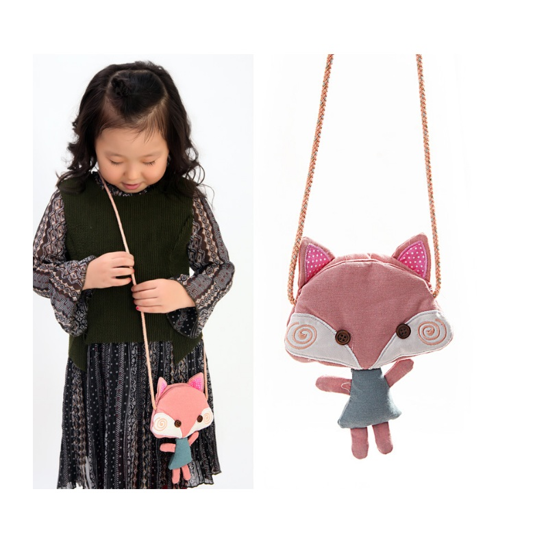 high quality NEW Kids Girl cartoon Shoulder Bag Girls Small Bag Nursery School bags travel shopping bag Gift free shipping