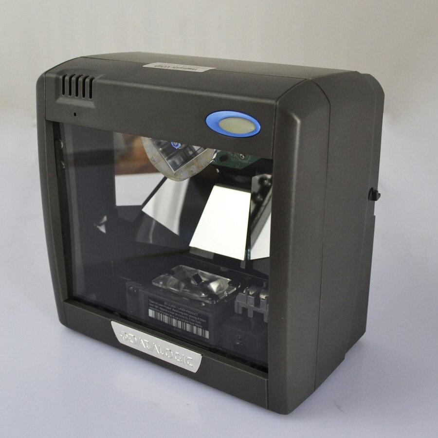 (verwendet) Für Datalogic Magellan 2200vs Laser Scannen Plattform Supermarkt Plattform Duftendes (In) Aroma